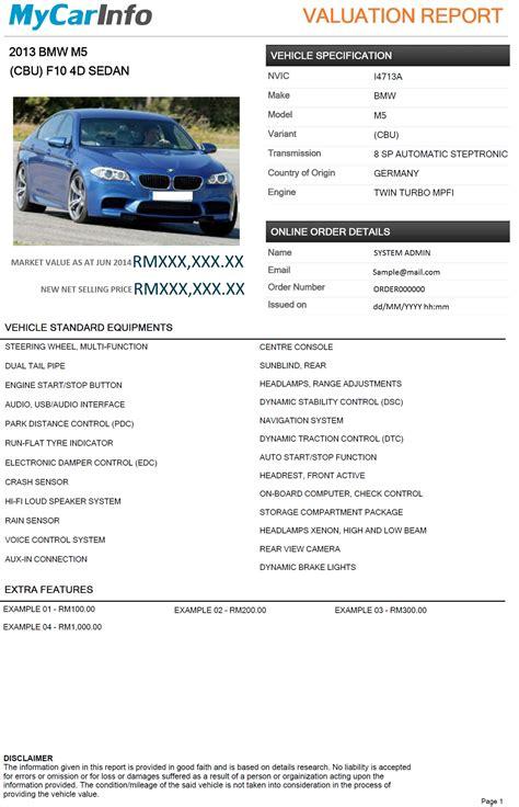 Used Car Estimate Driverlayer Search Engine