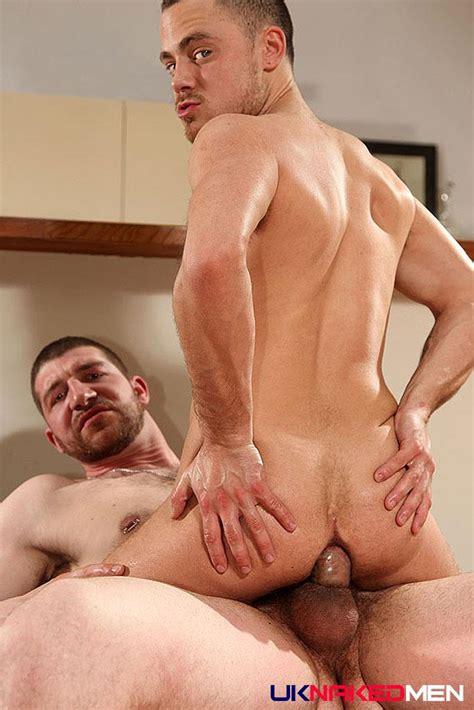 uk naked men stiff daddy