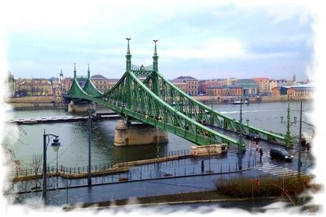 онлайн веб камеры будапешта венгрия топ 10