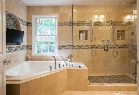 kohler bathrooms designs awesome 80 master bath inspiration design of