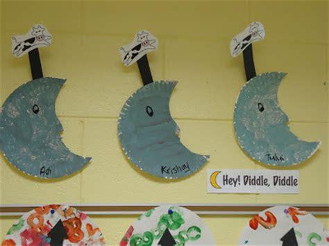 trinity preschool mount prospect learning colors