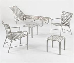 Brown Jordan outdoor furniture US