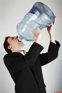 diabetes thirst