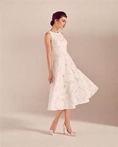 26 best images about wed with ted on pinterest brides With ted baker wedding dress