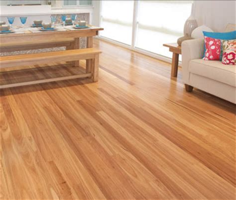 Timber Floor Installation   Australian Timber Flooring