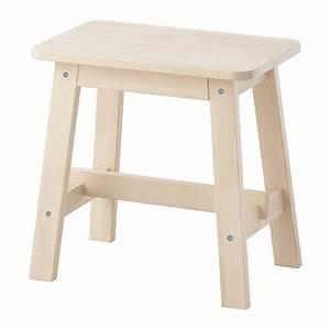 Schminktisch Hocker Ikea : norr ker stool ikea ~ A.2002-acura-tl-radio.info Haus und Dekorationen