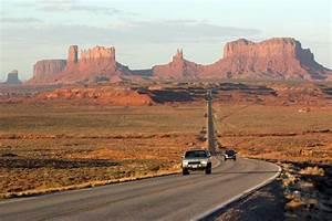 Blog Road Trip Usa : into the heart of america on route 66 ~ Medecine-chirurgie-esthetiques.com Avis de Voitures