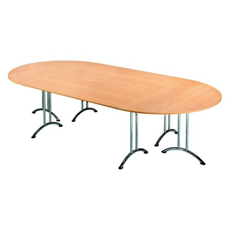 table de collectivit 233 tivoli table de r 233 union en m 233 lamin 233
