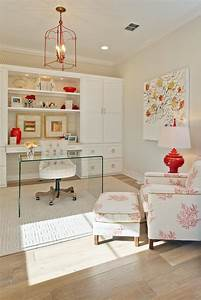 50, Best, Home, Office, Ideas, And, Designs, For, 2021