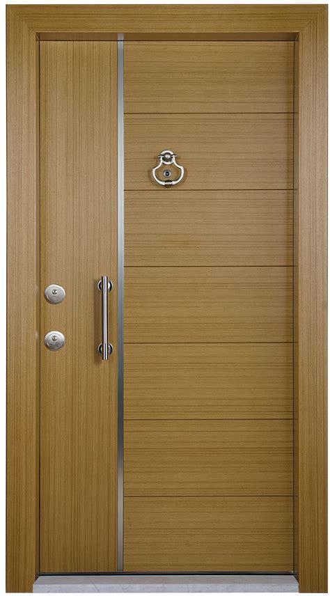 woodan door  wooden door castle