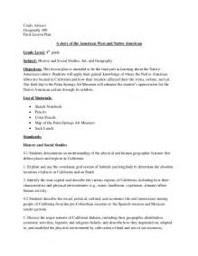 ielts compare and contrast essay questions