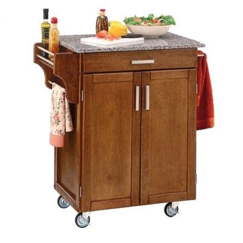 oak microwave carts for sale review buy at cheap price