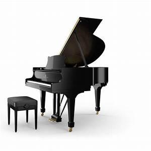 C M Piano : steinway sons grand piano s 155 the piano details ~ Yasmunasinghe.com Haus und Dekorationen