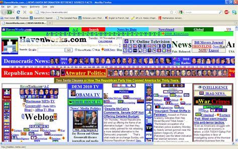 bad website design exles on to bad graphic design momo s world