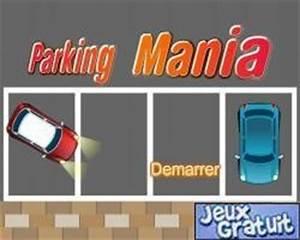 Jeux De Voiture A Garer Dans Un Parking Souterrain : parking mania gratuit ~ Maxctalentgroup.com Avis de Voitures