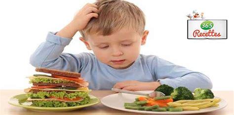comment cuisiner des oeufs comment encourager mon enfant à manger des légumes et des