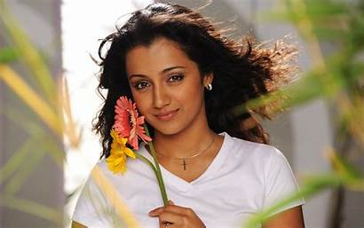 Actress Bollywood Wallpapers 1080p Indian South Hollywood
