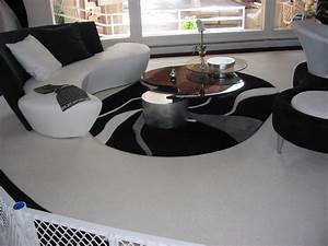 9 best images about carpet on pinterest carpets With g fried flooring
