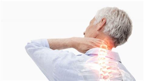 bijwerkingen aspirine medicijnen ziekenhuisnl