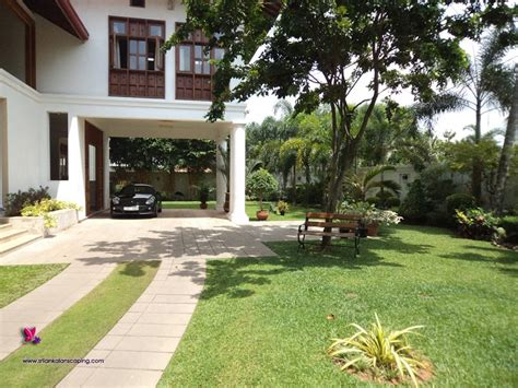 Garden Design Pictures Sri Lanka