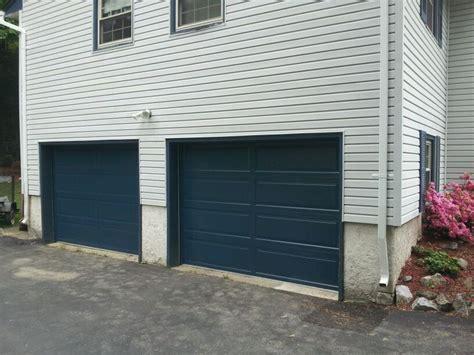 williams garage door 25 best ideas about raynor garage doors on