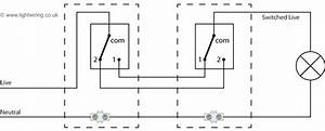 switches is it possible to replace a two way switch with With 2 way switch ppt