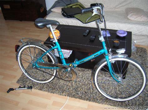 si鑒es pliants conseils pour achat d 39 un vieux vélo pliant peugeot forum velo pliant la communauté des utilisateurs de vélos pliants