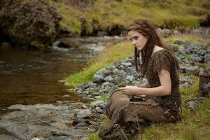 Noah Movie Emma Watson Wallpapers HD / Desktop and Mobile ...