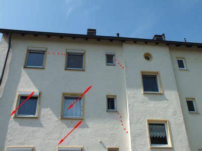 Risse Im Dachbalken by Risse Im Putz Mauerwerk Gutachter Baugutachter