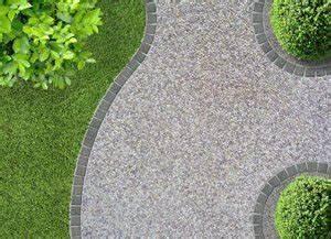 Gartenweg Anlegen Günstig : wege im garten anlegen 3 tipps ~ Markanthonyermac.com Haus und Dekorationen