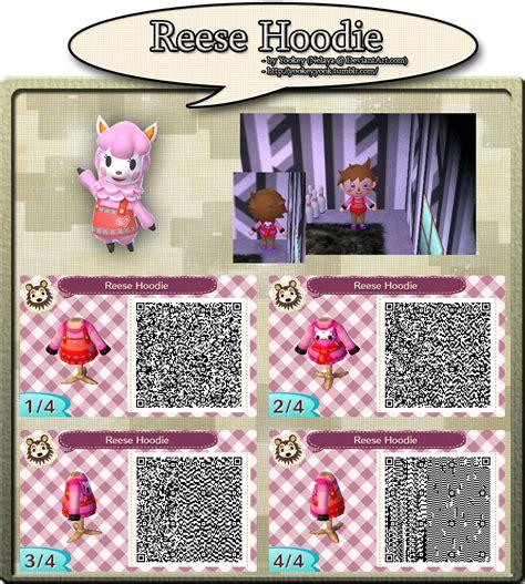 Animal Crossing Wallpaper Codes - animal crossing qr codes wallpaper wallpapersafari