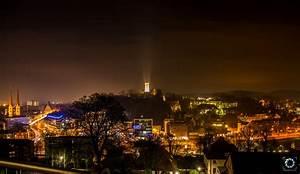 Leinwand Köln Skyline : leinwand nightshots owl nachtansichten aus bielefeld ~ Sanjose-hotels-ca.com Haus und Dekorationen