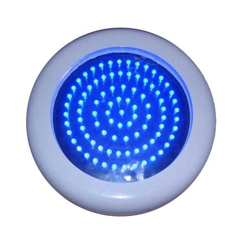 blue led lights for sale all blue spectrum 90w ufo led grow light sale for canada