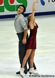 Absolute Skating