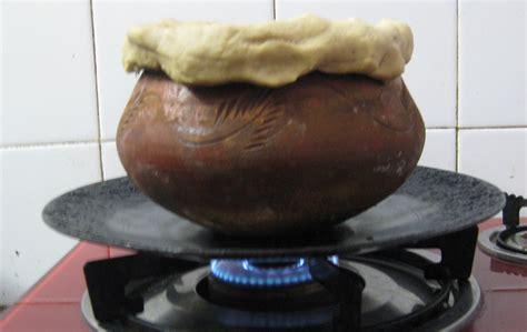 bawarchi tola food lovers market rarah gosht lamb dum cusine