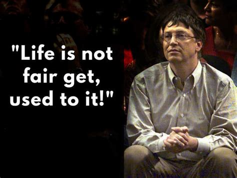 Brilliant Bill Gates Quotes That Will Inspire You To Be ...