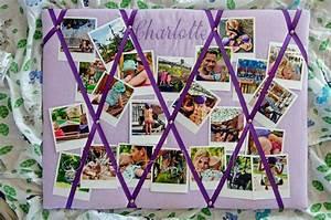 Collage Selbst Gestalten : leinwand collage selbst gestalten lovely collage auf ~ A.2002-acura-tl-radio.info Haus und Dekorationen