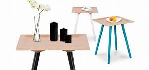 Bambou Noir Prix : table basse bambou noire choisissez nos tables basses bambou noires rdvd co ~ Teatrodelosmanantiales.com Idées de Décoration