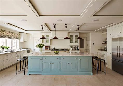 large kitchen designs 70 spectacular custom kitchen island ideas home 3657