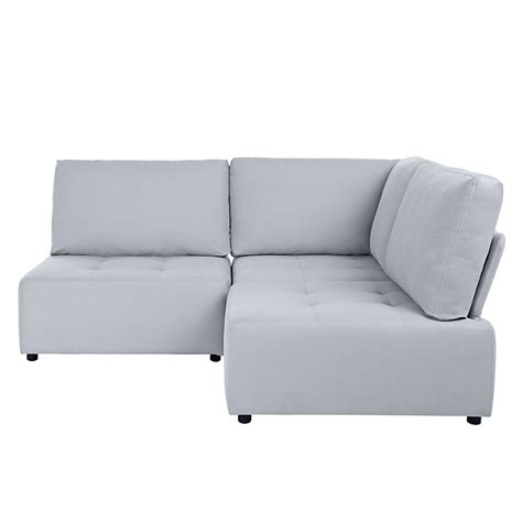 small corner sectional sofa corner sofas our pick of the best ideal home