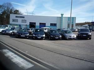 Cerran Auto : import auto ~ Gottalentnigeria.com Avis de Voitures