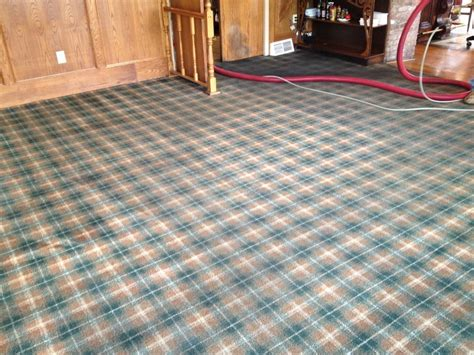 Carpets Waterford by Aussie Carpet Cleaning Rotterdam Ny 12304 Angies List
