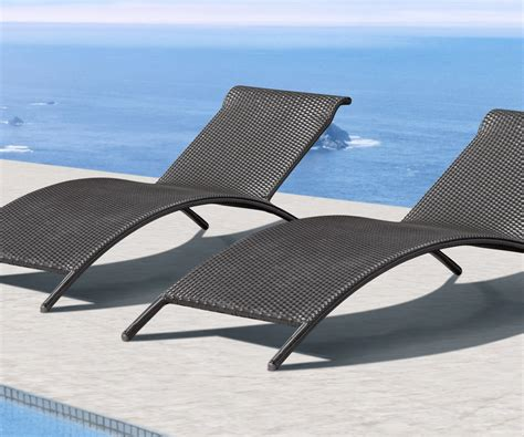 commercial tanning peachy lounge chairs chair chaise outdoor furniture