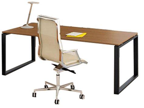 hauteur d un bureau hauteur d un bureau guide d 39 achat bureau de travail 10