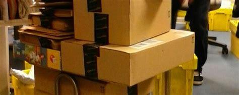 posta uffici olgiate uffici sommersi da in posta il venerd 236