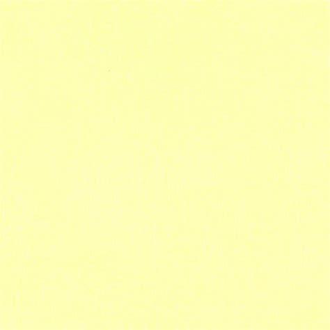 element de cuisine papier crépon jaune pastel 2 50 m x 0 50 m papier crépon
