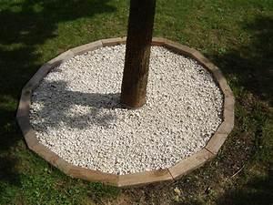 galets jardin castorama idees de design maison et idees With jardin avec gravier blanc 15 gravillon concasse gris calcaire 1020 25 kg castorama