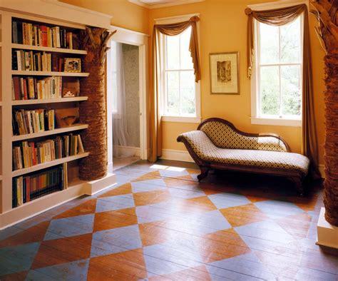 best rug pad for hardwood floors living room transitional