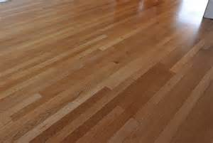 type of floor finishes on floor inside best wood floor finish wb designs interior and