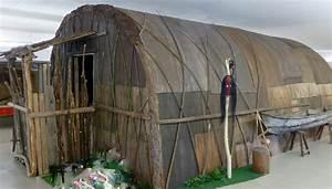 Zelt Der Indianer : ausflugstipp harz indianermuseum in derenburg hotel harz blog ~ Watch28wear.com Haus und Dekorationen